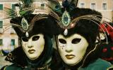 Carnaval Vénitien-0136.jpg