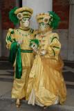 Carnaval Vénitien-0139.jpg