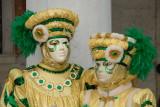Carnaval Vénitien-0140.jpg