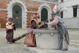 Carnaval Vénitien-145.jpg