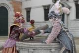 Carnaval Vénitien-146.jpg