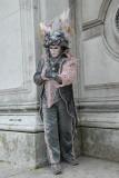 Carnaval Vénitien-147.jpg