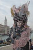 Carnaval Vénitien-148.jpg