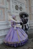 Carnaval Vénitien-150.jpg