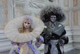 Carnaval Vénitien-151.jpg