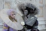 Carnaval Vénitien-152.jpg