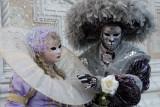 Carnaval Vénitien-153.jpg