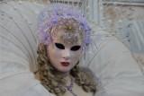 Carnaval Vénitien-154.jpg