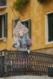 Carnaval Vénitien-157.jpg