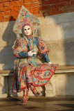 Carnaval Vénitien-159.jpg