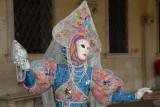 Carnaval Vénitien-158.jpg