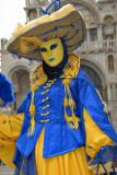 Carnaval Vénitien-0143.jpg