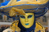 Carnaval Vénitien-0144.jpg