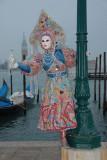 Carnaval Vénitien-0160.jpg