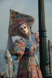 Carnaval Vénitien-0161.jpg