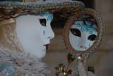 Carnaval Vénitien-0165.jpg