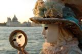 Carnaval Vénitien-0166.jpg