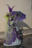 Carnaval Vénitien-0155.jpg