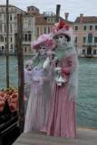 Carnaval Vénitien-0156.jpg