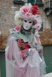Carnaval Vénitien-0167.jpg