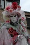 Carnaval Vénitien-0168.jpg