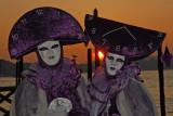 Carnaval Vénitien-0171.jpg