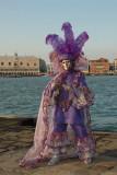 Carnaval Vénitien-0173.jpg