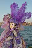 Carnaval Vénitien-0174.jpg