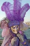 Carnaval Vénitien-0175.jpg
