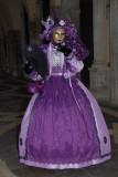 Carnaval Vénitien-0177.jpg
