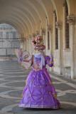 Carnaval Vénitien-0182.jpg