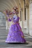 Carnaval Vénitien-0183.jpg