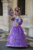 Carnaval Vénitien-0184.jpg