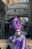 Carnaval Vénitien-0185.jpg