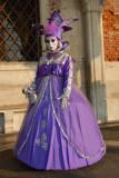 Carnaval Vénitien-0186.jpg