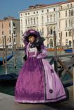 Carnaval Vénitien-0187.jpg