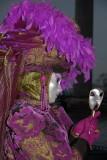 Carnaval Vénitien-0189.jpg