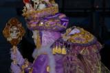 Carnaval Vénitien-0198.jpg