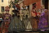 Carnaval Vénitien-0190.jpg
