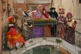 Carnaval Vénitien-0191.jpg