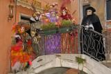 Carnaval Vénitien-0192.jpg