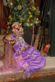 Carnaval Vénitien-0195.jpg