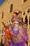 Carnaval Vénitien-0196.jpg