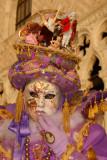 Carnaval Vénitien-0197.jpg