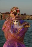 Carnaval Vénitien-0200.jpg