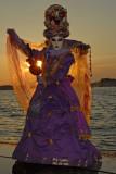 Carnaval Vénitien-0202.jpg
