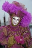 Carnaval Vénitien-0188.jpg