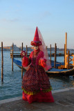 Carnaval Vénitien-0205.jpg