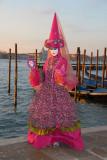 Carnaval Vénitien-0206.jpg
