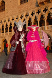 Carnaval Vénitien-0209.jpg